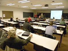 classroomdscn0029