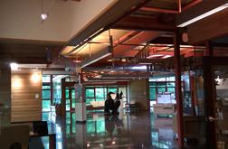 lobby0037